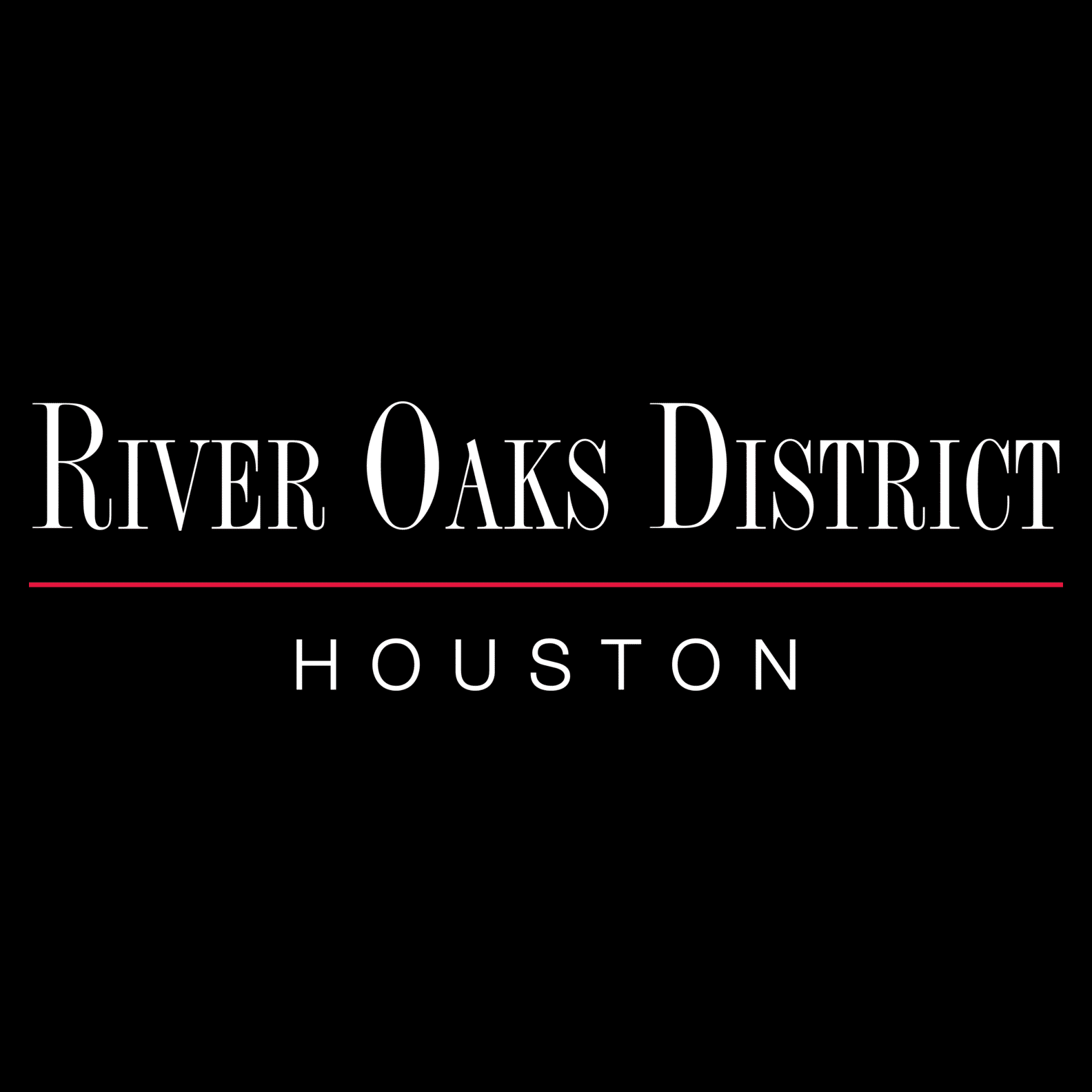 Since You Must Know By Now River Oaks, Houston Has A Huge Selection Of Homes To Fit Your Requirem ...