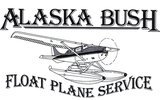 Alaskan Float Plane Flights To Denali, Alaska Are Among The Most Popular Tourist Attractions For  ...
